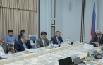 Пресс-релиз по итогам заочного заседания Национального совета при Президенте Российской Федерации по профессиональным квалификациям от 5 июня 2020 года № 44